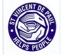 st_vincent_de_paul_winter_appeal