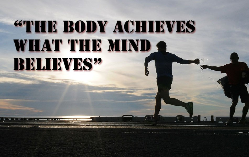 runningquotes17
